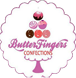 Butterfingers Confections